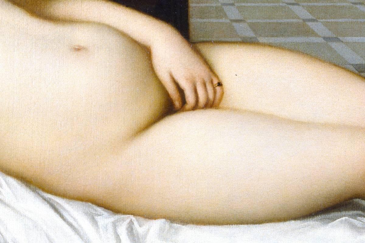 a_4x-horizontal